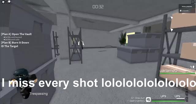 Watch and share Roblox 2021-05-20 14-27-12 GIFs on Gfycat