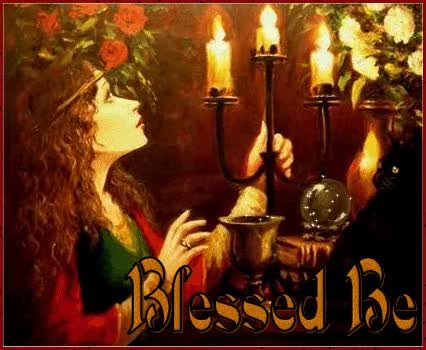 Watch and share Pagan Photos Pagan Pictures Heathen Magic Pagan Wicca WitchCraft GIFs on Gfycat
