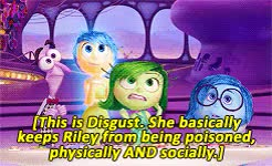 Watch and share Disneyedit GIFs and Inside Out GIFs on Gfycat