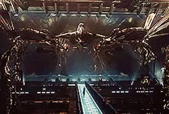 Watch and share Jupiter Ascending GIFs on Gfycat