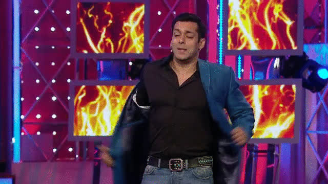 salman khan, Salman GIFs