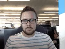 Watch and share Matt GIFs on Gfycat