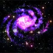 Watch this GIF on Gfycat. Discover more 3x20, futurama, futurama nerd, gifset, godfellas, original, request, space, stars, universe GIFs on Gfycat