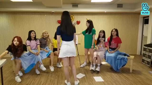 Watch gugudan soyee GIF on Gfycat. Discover more related GIFs on Gfycat