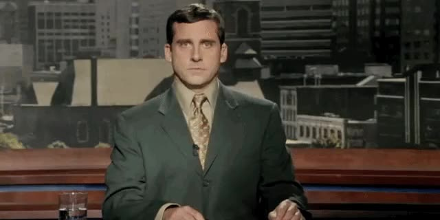 Watch and share Steve Carell GIFs and Evan Baxter GIFs by John H. Isles on Gfycat