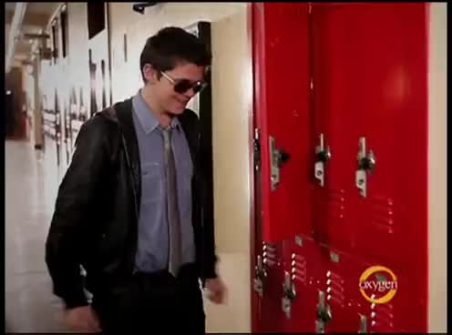 Watch and share The Damian Project GIFs on Gfycat