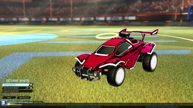 Watch and share Rocket League GIFs and Certified GIFs by rodizzzzle on Gfycat