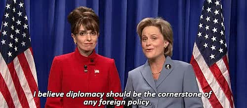 Watch Snl GIF on Gfycat. Discover more tina fey GIFs on Gfycat