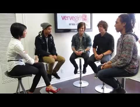 Watch Allstar Weekend GIF on Gfycat. Discover more Allstar Weekend GIFs on Gfycat