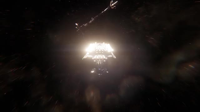 Watch Star Citizen 2.5 Ships GIF on Gfycat. Discover more Sifi, Star Citizen, starcitizen GIFs on Gfycat