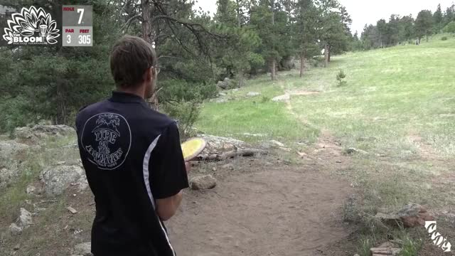 Watch and share Disc Golf GIFs and Discgolf GIFs on Gfycat