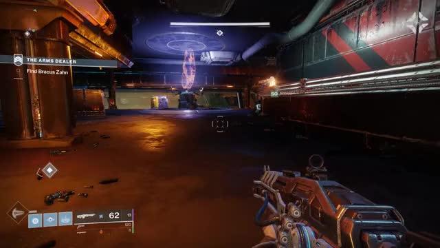 Watch and share Thunderlord Kills GIFs on Gfycat
