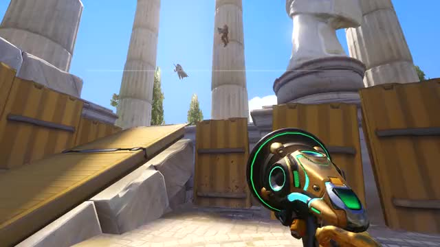 Watch and share Lucio GIFs by mcguigin on Gfycat
