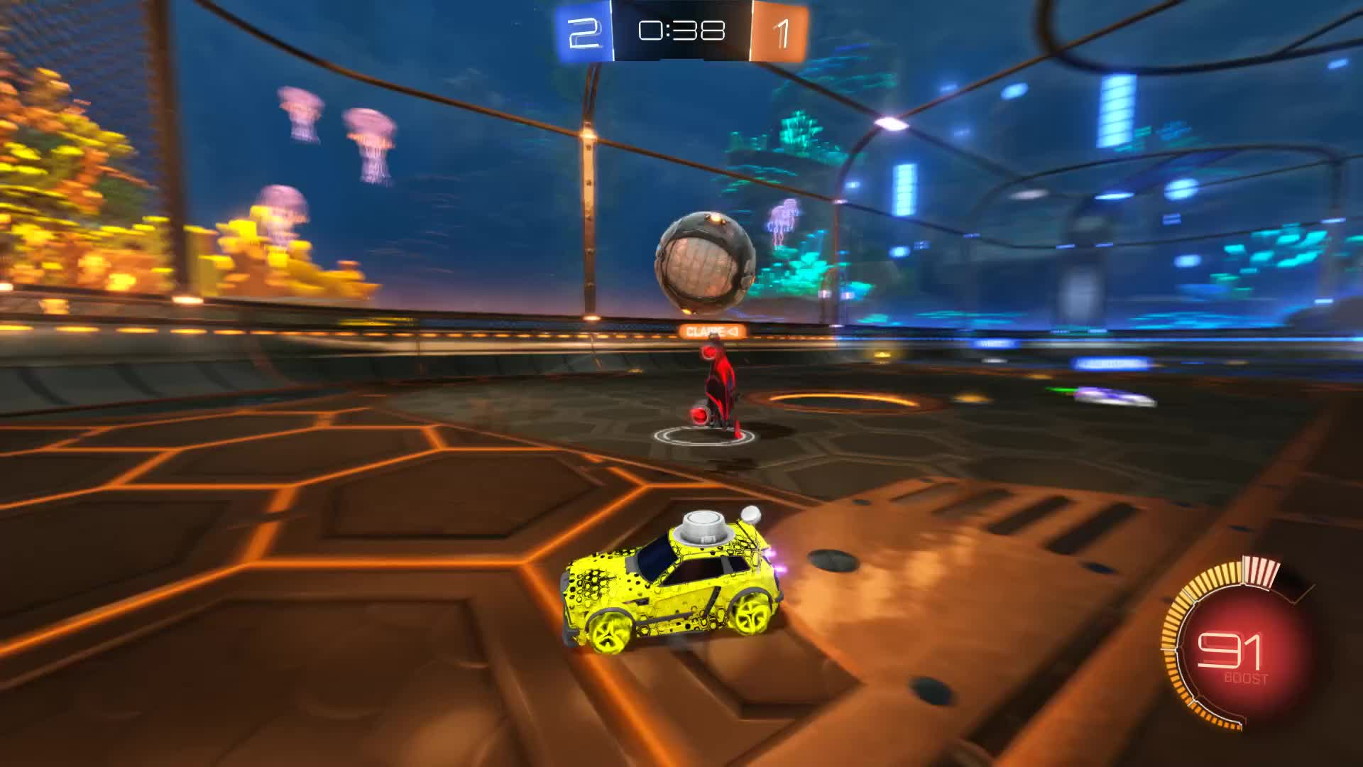 Gif Your Game, GifYourGame, Goal, Rocket League, RocketLeague, Z Josh, Goal 4: Z Josh GIFs