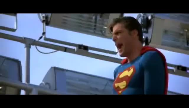 Watch Superman yawn GIF on Gfycat. Discover more Christopher, Kent, clark, olympics, reeve, superman GIFs on Gfycat