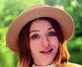 Watch Just a Browning GIF on Gfycat. Discover more emily browning, god help the girl GIFs on Gfycat