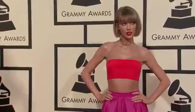 Watch this red carpet GIF on Gfycat. Discover more Taylor Swift red carpet 2016., red carpet, taylor swift red carpet 2016. GIFs on Gfycat