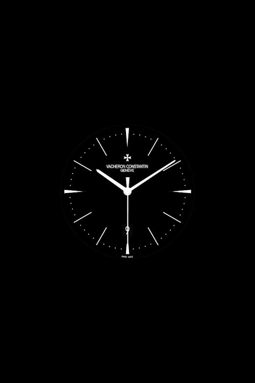 Watch and share Clock GIFs on Gfycat