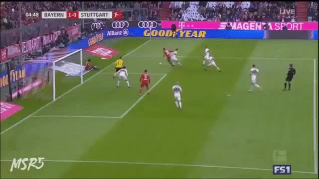 Watch and share Thiago GIFs on Gfycat