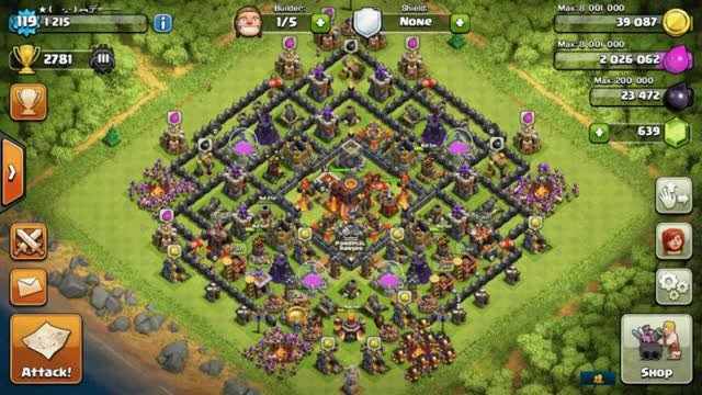 Watch and share CoC Friend List Zpsaptoco GIFs on Gfycat