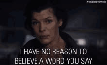 i want to believe GIFs