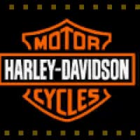 Watch and share Harley Davidson Photo: HARLEY DAVIDSON 2145093rkuhyw6wwq.gif GIFs on Gfycat