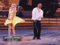 Watch happy, carlton, dance, dwts GIF on Gfycat. Discover more related GIFs on Gfycat