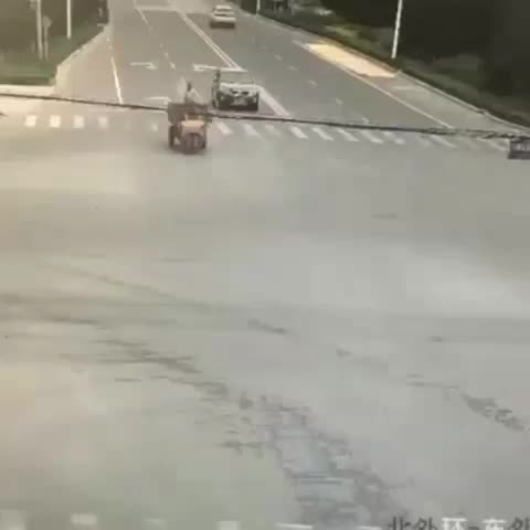 Watch and share Only In China GIFs by drzydrzy on Gfycat