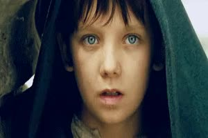 Watch asa butterfield GIF on Gfycat. Discover more related GIFs on Gfycat