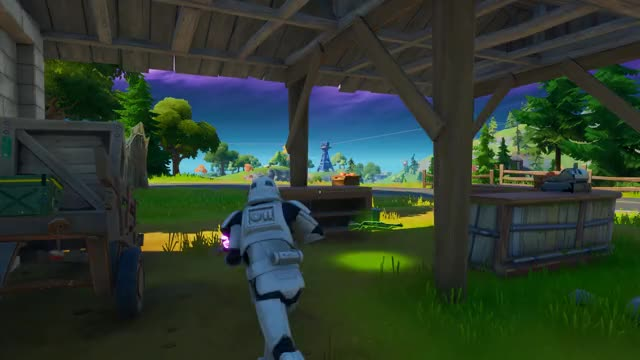 Watch and share Fortnitebr GIFs and Fortnite GIFs by Ainar Starling on Gfycat