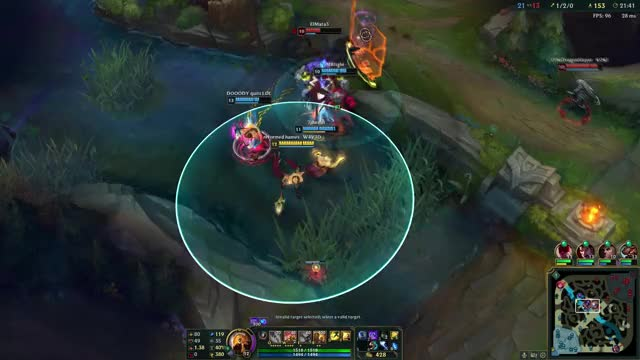 Watch azir god GIF on Gfycat. Discover more leagueoflegends GIFs on Gfycat