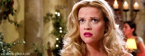 Reese' GIFs