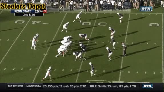 Watch and share Bb-3 GIFs by steelersdepotgifs on Gfycat