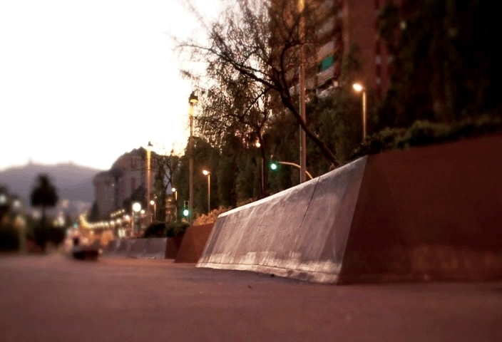 rollerblading, Chaz Sands - TS Top Soul fullcab out GIFs