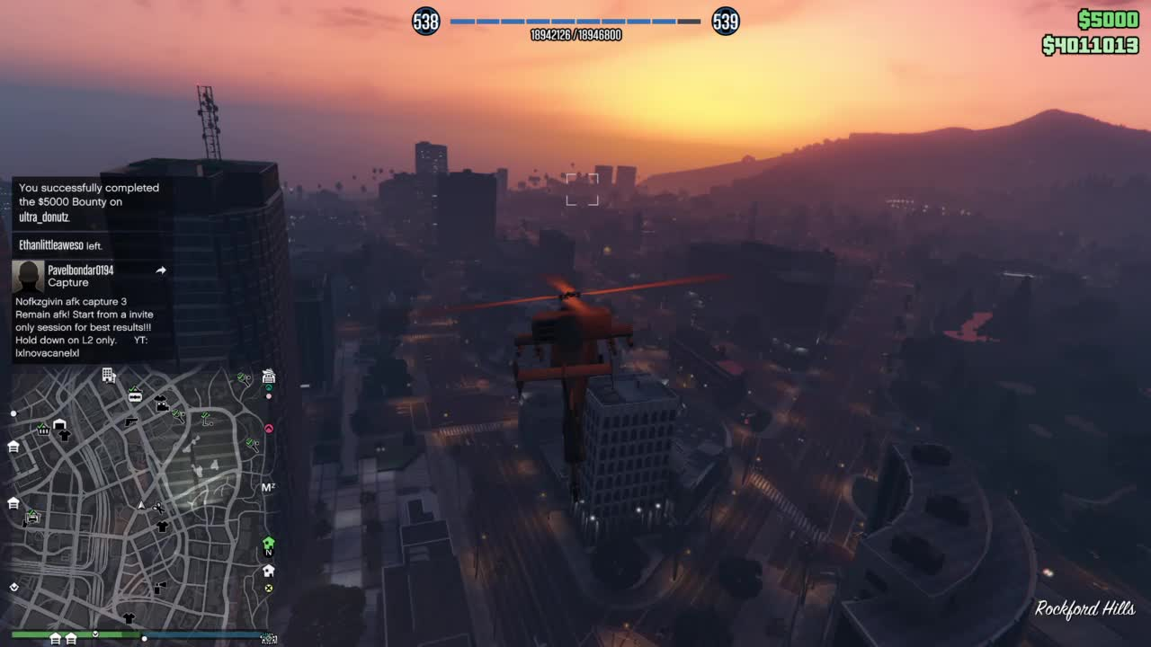 grand theft auto, grand theft auto 5, grand theft auto v, gta, gta5, gtav, theft, Grand Theft Auto V - Well that was an unexpected close call... GIFs