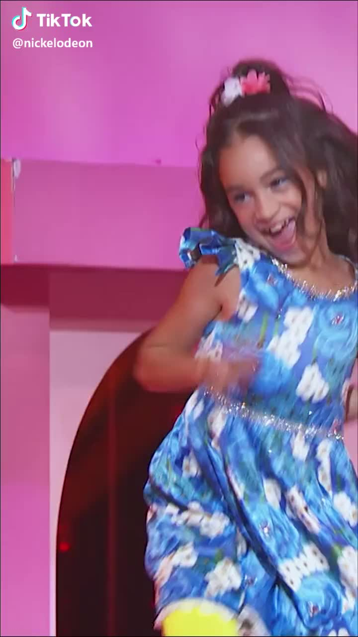 LipSyncBattleShorties, camilacabello, dancebattle, havana, This #LipSyncBattleShorties performance totes has our heart!! 😍 #camilacabello #havana #dancebattle GIFs