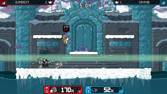 Watch and share Rivals Of Aether 2020.02.19 - 18.40.39.02 GIFs on Gfycat