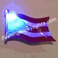 Watch and share Flag GIFs on Gfycat