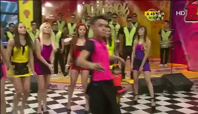Watch this trending GIF on Gfycat. Discover more acabatelo GIFs on Gfycat