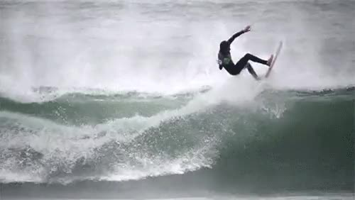 Watch Balaram Stack; free surfer.via surfer GIF on Gfycat. Discover more 360, Balaram Stack, SURPHILE, aerial, air, beach, crazy hands, frontside, gif, ocean, spin, surf, surfing, wave GIFs on Gfycat