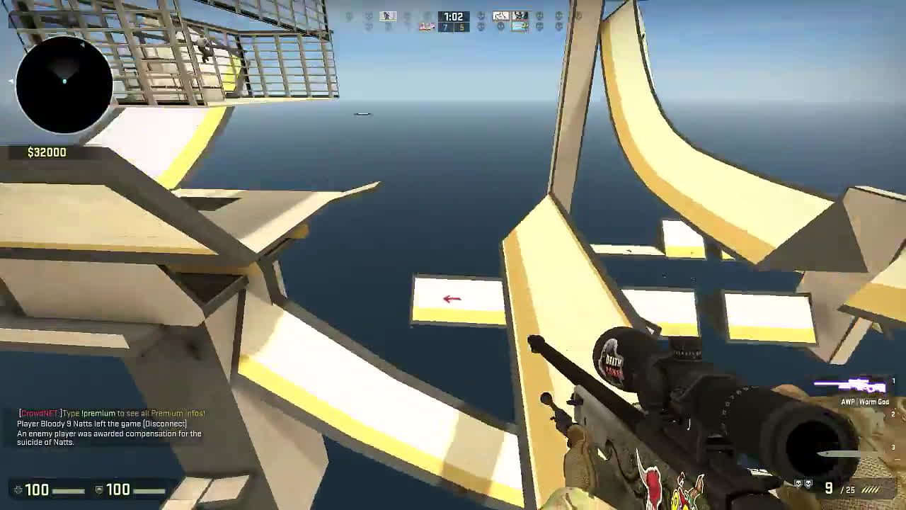Csgo Surfing Gifs Search   Search & Share on Homdor