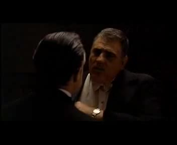 Watch Luca Brasi GIF on Gfycat. Discover more cellphone, mobile, video GIFs on Gfycat