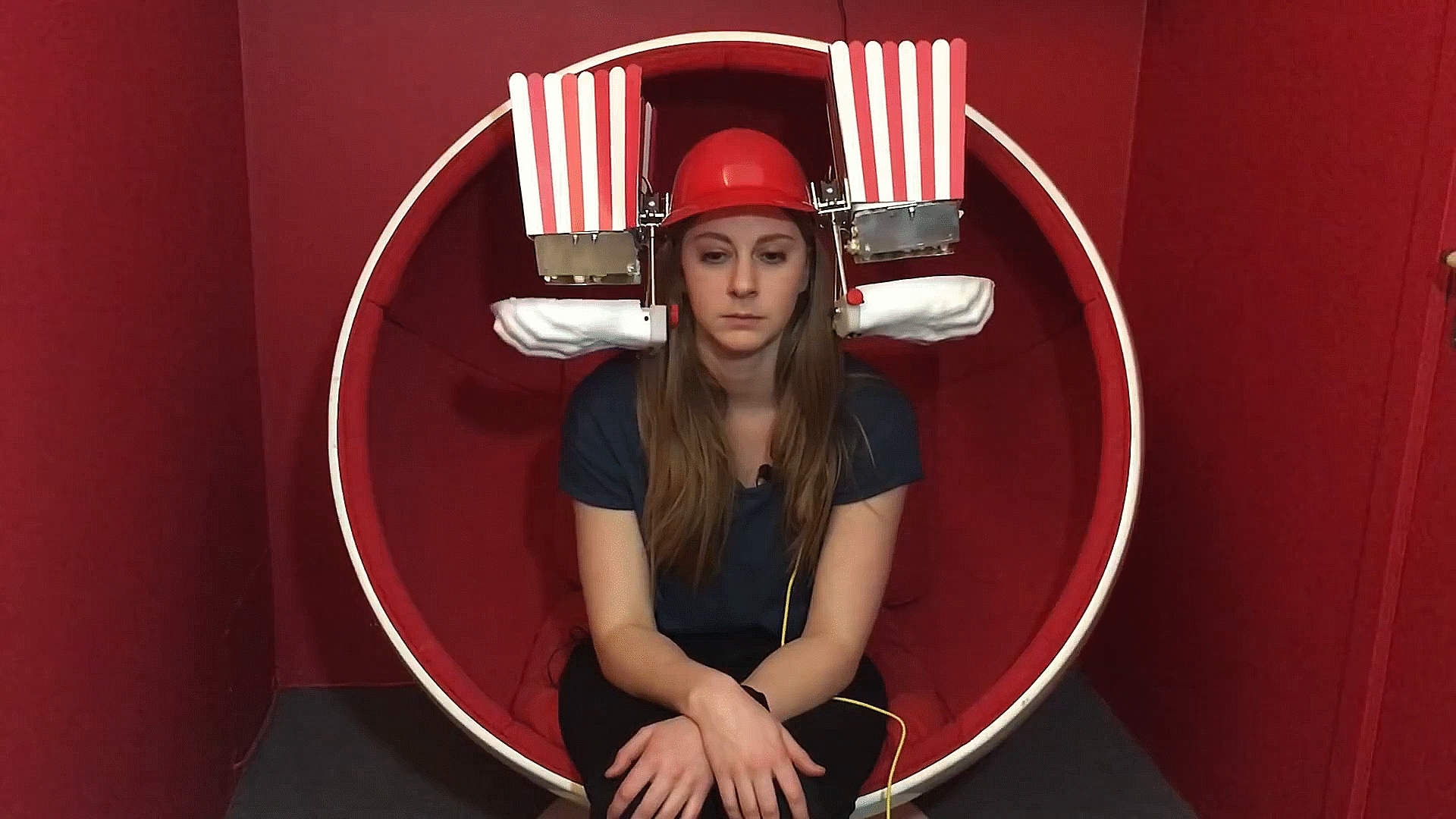 highqualitygifs, machine, popcorn, When you have too much time on your hands after a breakup GIFs
