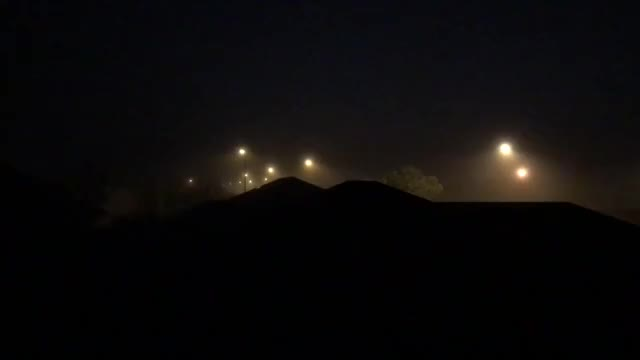Watch Fog GIF on Gfycat. Discover more WeatherGifs GIFs on Gfycat