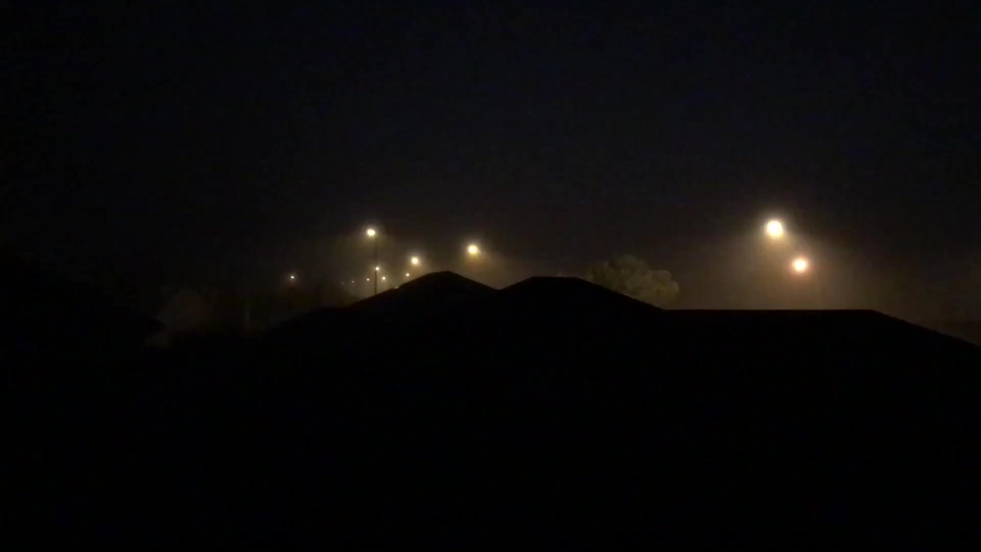 WeatherGifs, Fog GIFs