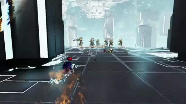 Watch ivara eximus GIF on Gfycat. Discover more related GIFs on Gfycat