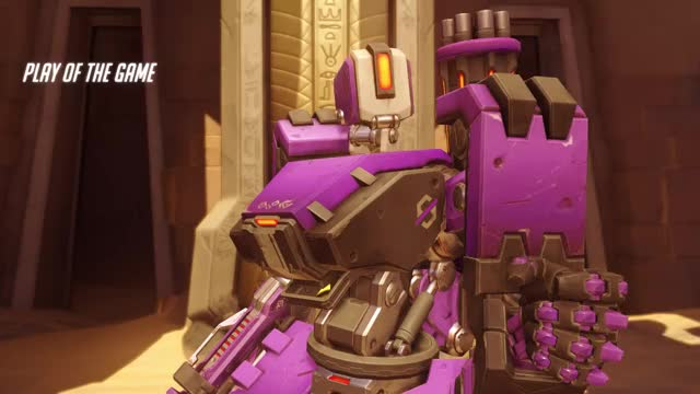 Watch and share Doc 0001 Bastion 20-03-28 17-26-32 GIFs by Bunny on Gfycat