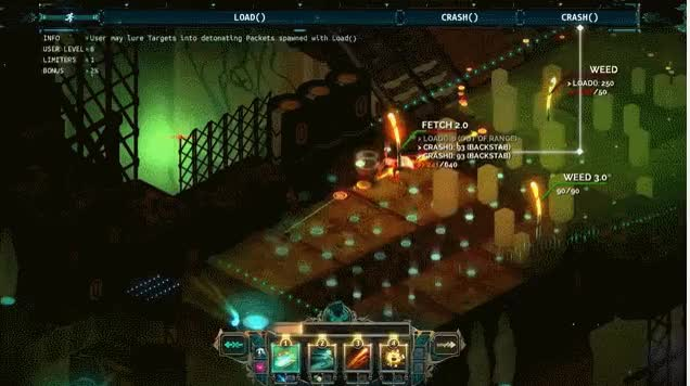 Watch transistor GIF on Gfycat. Discover more related GIFs on Gfycat