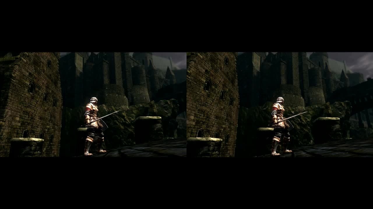 crossview, Dark Souls crossview GIFs