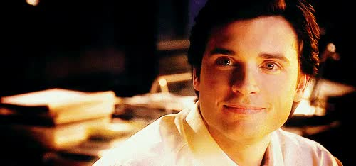 Watch Winchester GIF on Gfycat. Discover more clark kent, erica durance, lois lane, smallville, tom welling GIFs on Gfycat
